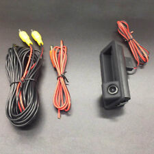 hd backup parking reversing rear view camera for land rover range rover