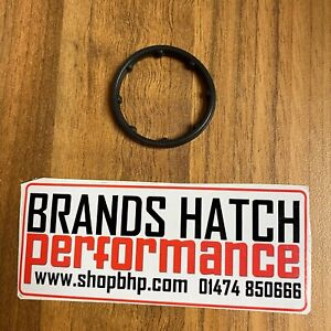 Ford Focus MK2 RS RS500 ST 2.5 T ST225 5 Cyl Victor Reinz Oil Cooler Seal