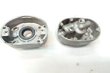 CB175 CL175 CA175 SL175 HEAD SIDE COVER POINTS BASE 12331-306-020 30361-235-000