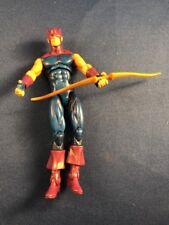 Marvel Comics Hawkeye Action Figure