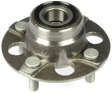 Axle Wheel Bearing And Hub Assembly Dorman 951-028 fits 84-00 Honda Civic