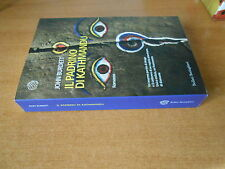 IL PADRINO DI KATHMANDU - JOHN BURDETT - sc.94