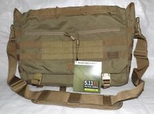 5.11 Tactical Rush Delivery Lima bag Sandstone - New with tags