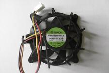 ventilateur SUNON  80x80x20mm
