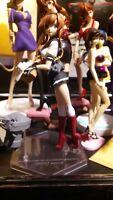 Kancolle Kantai Collection Japan Anime Figure #2