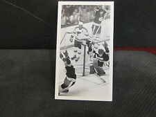 MAY 10, 1970- BOBBY ORR FLYING STANLEY CUP CLINCHING GOAL MAGNET 2X 3 1/2""