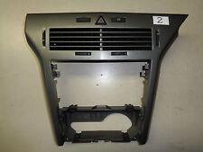 Schalter Warnblinker Verkleidung Mitte 13100105XF  331985437 Opel Astra H `04-06