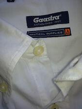 Gaastra m Nautical supplies 100% Cotton
