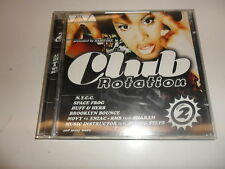 CD Viva Club Rotation vol.2