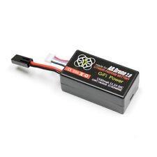 Hot NEW LiPo Battery For PARROT AR.DRONE 2.0& 1.0 Quadricopter 1500mAh 11.1V 20C