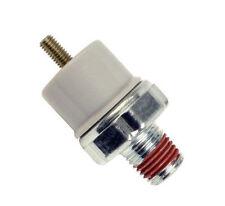 PS240 Engine Oil Pressure Switch fits 94-99 Mazda B4000 4.0L-V6 201-1902