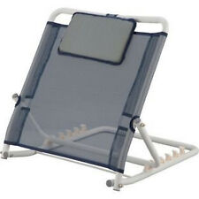 Adjustable drive medical Bed Backrest with Pillow 865/0407