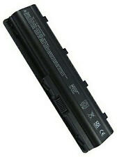 Laptop Battery for HP Pavilion DV7-6B54ER DV7-6B55DX DV7-6B55EG 5200mah 6 Cell