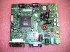 LCD1735NXM  431ABQ67011  MB on sale  Ships from USA