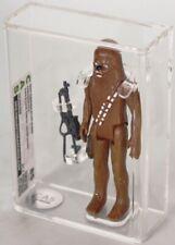 Kenner Star Wars Chewbacca HK CAS 85 loose vintage AFA