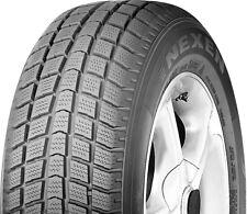 4x Winter Reifen PKW 155/70 R13 75T NEXEN EURO WIN 700 13 Zoll M+S DOT2014