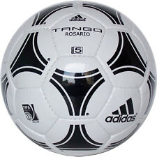 Adidas tango rosario trainingsball classique football ballon FIFA inspected 656927