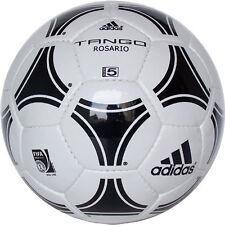 ADIDAS TANGO ROSARIO TRAININGSBALL KLASSIKER FUSSBALL BALL FIFA INSPECTED 656927