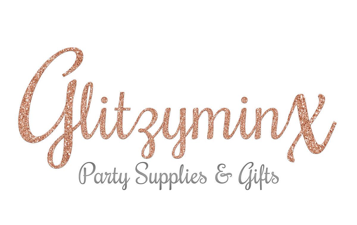 glitzyminx_party_supplies
