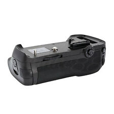 Meike MK-D800 MB-D12 Vertical Battery Grip for Nikon D800 D800E D810 DSLR Camera