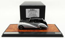 Matrix 1/43 Scale MX 10201-011 - 1951 Bentley Harold Radford Countryman MkII