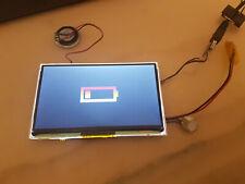 screen per cornice digitale schermo