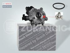 BMW Hochdruckpumpe N47 13517797874 0445010506 0445010521 0445010524