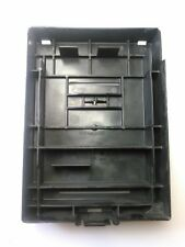 240sx fuse box cover in parts & accessories ebay glove box light kit 2004 2008 ford f 150 expedition lincohl navigator engine fuse box cover lid