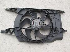 Elettroventola radiatore 8200025635 Renault Laguna 2 1.9 dTI..  [5400.16]
