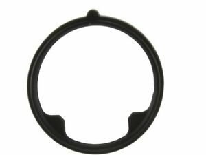 For 2003-2015 Honda Pilot Thermostat Gasket 68265CY 2004 2005 2006 2007 2008