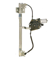 Fensterheber elektrisch + Elektromotor RECHTS VORNE FIAT CINQUECENTO 91-98.