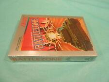 Battlezone Atari 2600 Game Brand New Sealed!