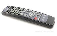 Security System DVR 16-CH GENUINE Remote Control
