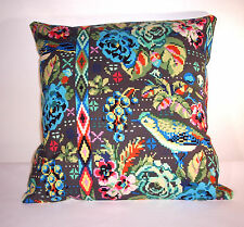 Unbranded Abstract Contemporary Decorative Cushions