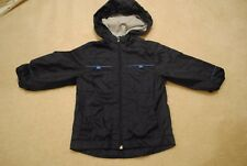 Circo Toddler Boys Lightweight Jacket ~ Size 2T ~ Lined ~ Hooded