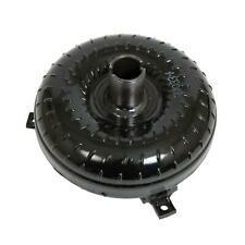 Torque Converter 10 in. Diameter Chevy Powerglide 3000 Stall Each