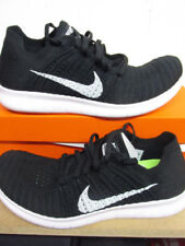 Baskets flyknits Nike pour homme