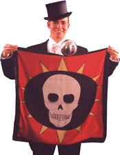 Morris Costumes Dress Up Your Zombie Floating Ball Silk Foulard. La381