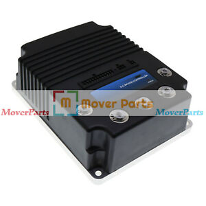 5K-0 Motor Controller 128337 128337GT For Genie Z45/25DC Z45/25DC/BI Z45/25J