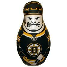 NHL Boston Bruins® Bop Bag