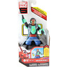 Official Bandai Disney Big Hero 6 - 15cm Feature Figure ONE SUPPLIED you choose