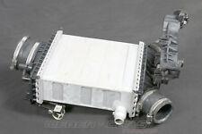 100km A2760900214 Mercedes W166 ML M276 3.0 3.5 Ladeluftkühler Ladeluft Kühler