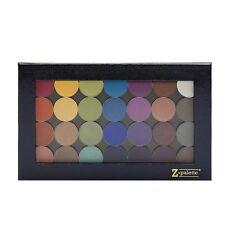 Z Palette Pro Black Make up Palette. HUGE Saving