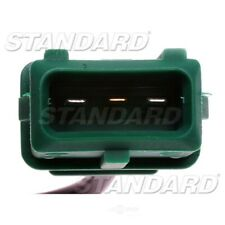 Engine Camshaft Position Sensor Standard PC330