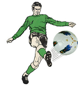 PACK OF 3 TABLE SOCCER 22mm BALLS. DESIGNED FOR ALL SUBBUTEO PRODUCTS.