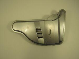 Auto Trans Filter Kit ACDelco Pro 24228950
