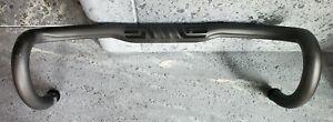 Enve Compact Carbon Road Drop handlebar 42cm 31.8 Excellent