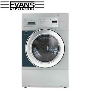 Electrolux myPRO XL WE1100P Commercial 12KG Washing Machine