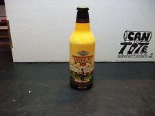 Boulevard Wheat beer 16 oz Aluminum Bottle