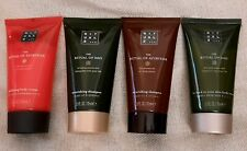RITUALS Assorted Travel Products. Individually Priced